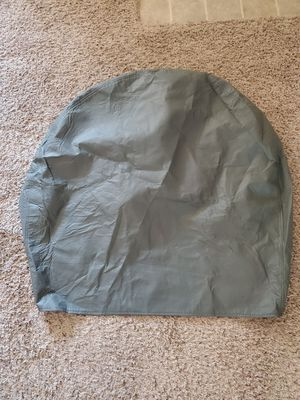 Explore Land Tire Covers XL 3-Pack for Sale in Casa Grande, AZ