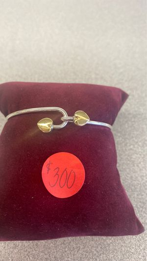 Tiffany Bangle for Sale in Houston, TX