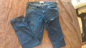 Women/Junior's Levi Strauss jeans for Sale in Baytown, TX
