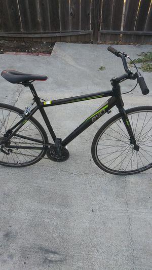 Medium Fixie/Road bike 52-54cm for Sale in Oakland, CA