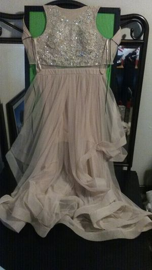Prom Dress, Ball Gown, Formal dress, Wedding Dress for Sale in Auburn, WA