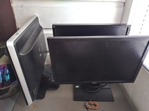 Monitors for Sale in Eustis, FL