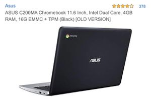 Asus notebook for Sale in Washington, DC