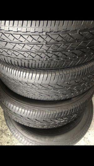 Tires for Sale in Miami Gardens, FL