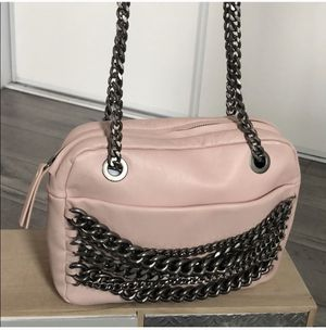 Zara Multi Chain Crossbody Bag for Sale in Shadow Hills, CA