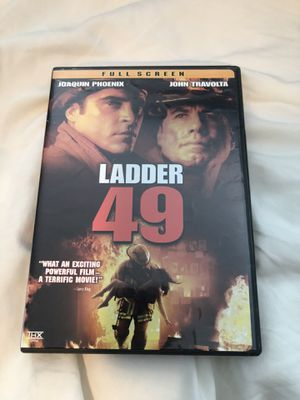 Ladder 49 for Sale in North Haven, CT