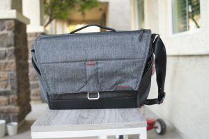 """Peak Design Everyday Messenger 15"""" for Sale in Gilbert, AZ"""