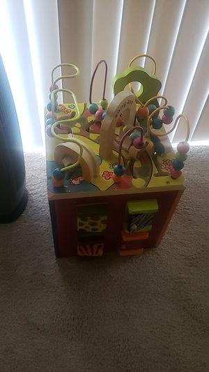 Toys for Sale in Arlington, VA