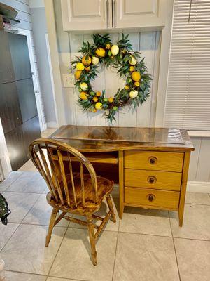 Desk - escritorio for Sale in FL, US