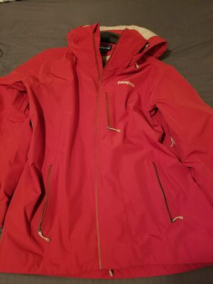 Patagonia Powder Bowl Jacket NWOT for Sale in Beacon, NY