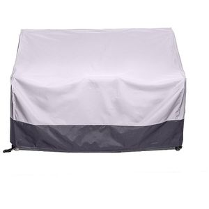 Waterproof Patio Loveseat Cover for Sale in Queens, NY