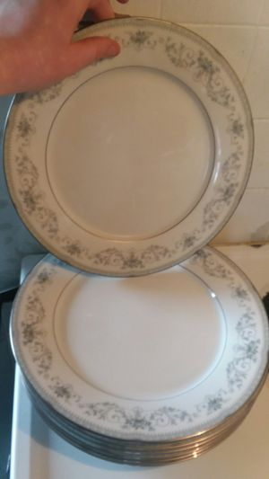 Antique Noritake China Dish Set for Sale in Chesapeake, VA