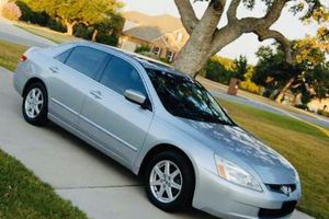 2004 Honda Accord for Sale in Montgomery, AL