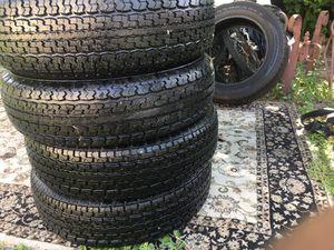 Tires for Sale in Pompano Beach, FL