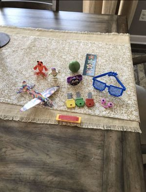 Miscellaneous Toys for Sale in Franklin, TN