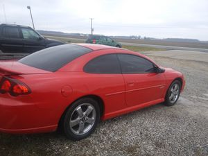 Dodge Stratus. -- GT for Sale in Holton, IN
