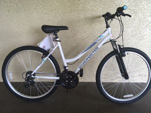 BRAND NEW 26 INCH BIKES for Sale in Palm Harbor, FL