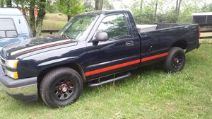 4x4 for Sale in Burtonsville, MD