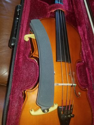 Violin volta full size for Sale in Fort Washington, MD