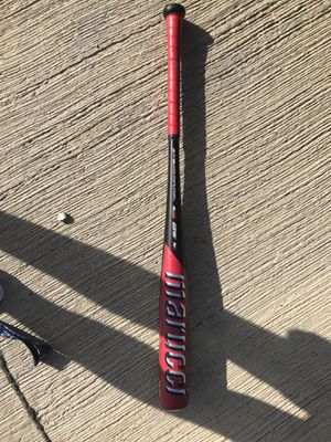 Marucci Cat8 33/-3 for Sale in Oak Point, TX