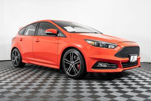 2015 Ford Focus for Sale in Marysville, WA