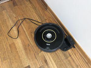Roomba for Sale in Pasadena, CA