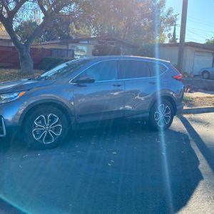 Honda CRV 2020 for Sale in Sunnyvale, CA