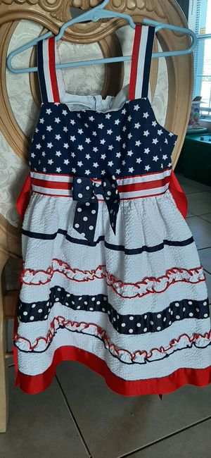 Kids dresses for Sale in Indialantic, FL