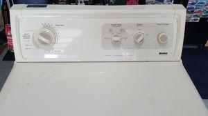 Kenmore Elite Dryer for Sale in Acworth, GA