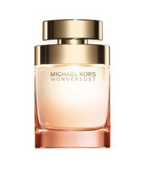 Michael Kors Wonderlust Perfume for Sale in Tucson, AZ