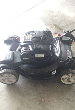 Murray Self Propelled Mower for Sale in Reed, KY
