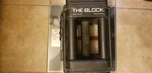 Powerblock weights for Sale in San Diego, CA