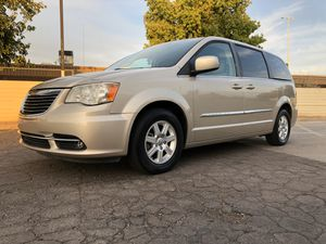 2013 Chrysler for Sale in Phoenix, AZ