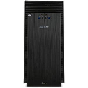 Acer Aspire ATC-780A-UR12 Desktop Computer - Lightly Used *PRICED TO GO* for Sale in Queens, NY