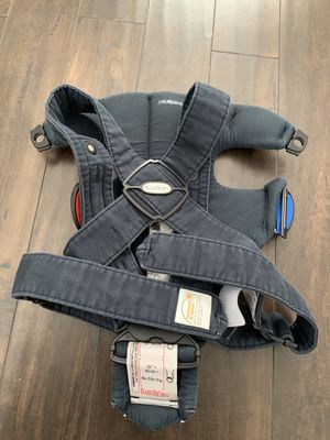 Babybjorn Baby Carrier for Sale in San Leandro, CA