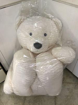 Brand New Big Teddy Bear for Sale in Austin, TX