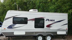Like new Puma for Sale in Newark, NJ