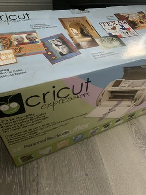 Circuit expression for Sale in Fontana, CA