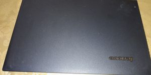 Lenovo I3 processor, 4gb ram, 320 HDD. Windows 10 for Sale in Elkhart, IN