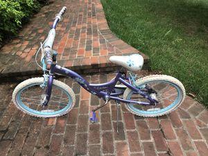 """16"""" Schwinn kid bike for Sale in Vienna, VA"""
