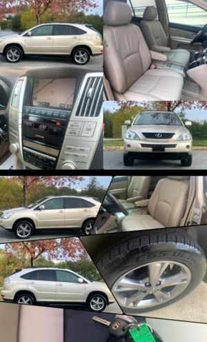 price$1OOO 2006 LEXUS RX400H for Sale in Oro Valley, AZ