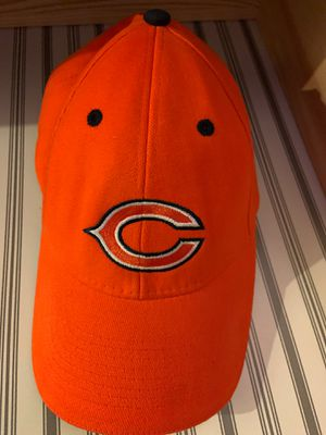 Chicago Bears Cap for Sale in Bloomingdale, IL