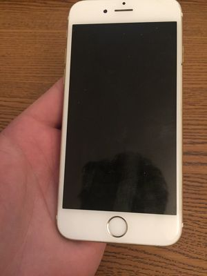 iPhone 6s Sprint Refurbished New LCD/SCREEN for Sale in Denver, CO