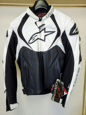 Motorcycle Jacket for Sale in Signal Hill, CA