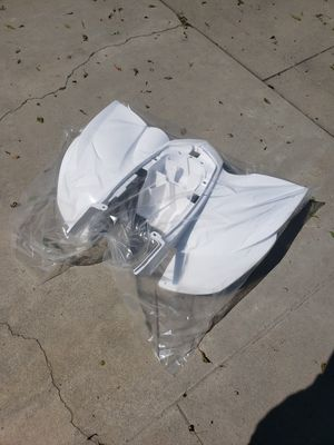 Rear fender quad for Sale in Reedley, CA