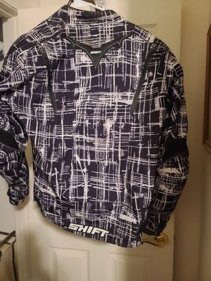 Shift riding jacket for Sale in Selma, CA