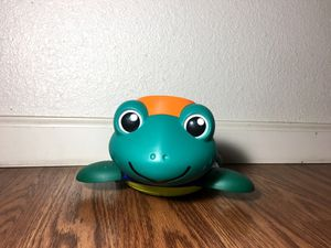 Turtle Instrument toy for Sale in Hanford, CA