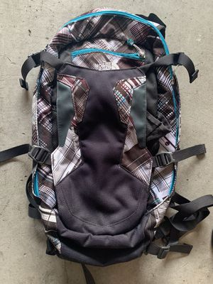 North face hiking pack for Sale in San Diego, CA