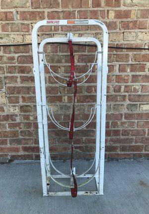 WeatherGuard Refrigerant Tank Rack for Sale in North Riverside, IL