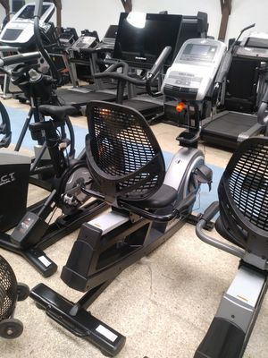 NordicTrack Recumbent for Sale in Huntington Park, CA